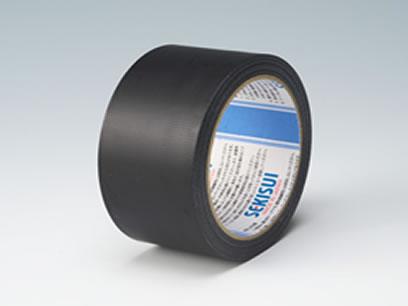 tape_fitright.jpg